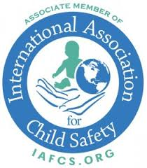 International Association for Child Safety (IAFCS)